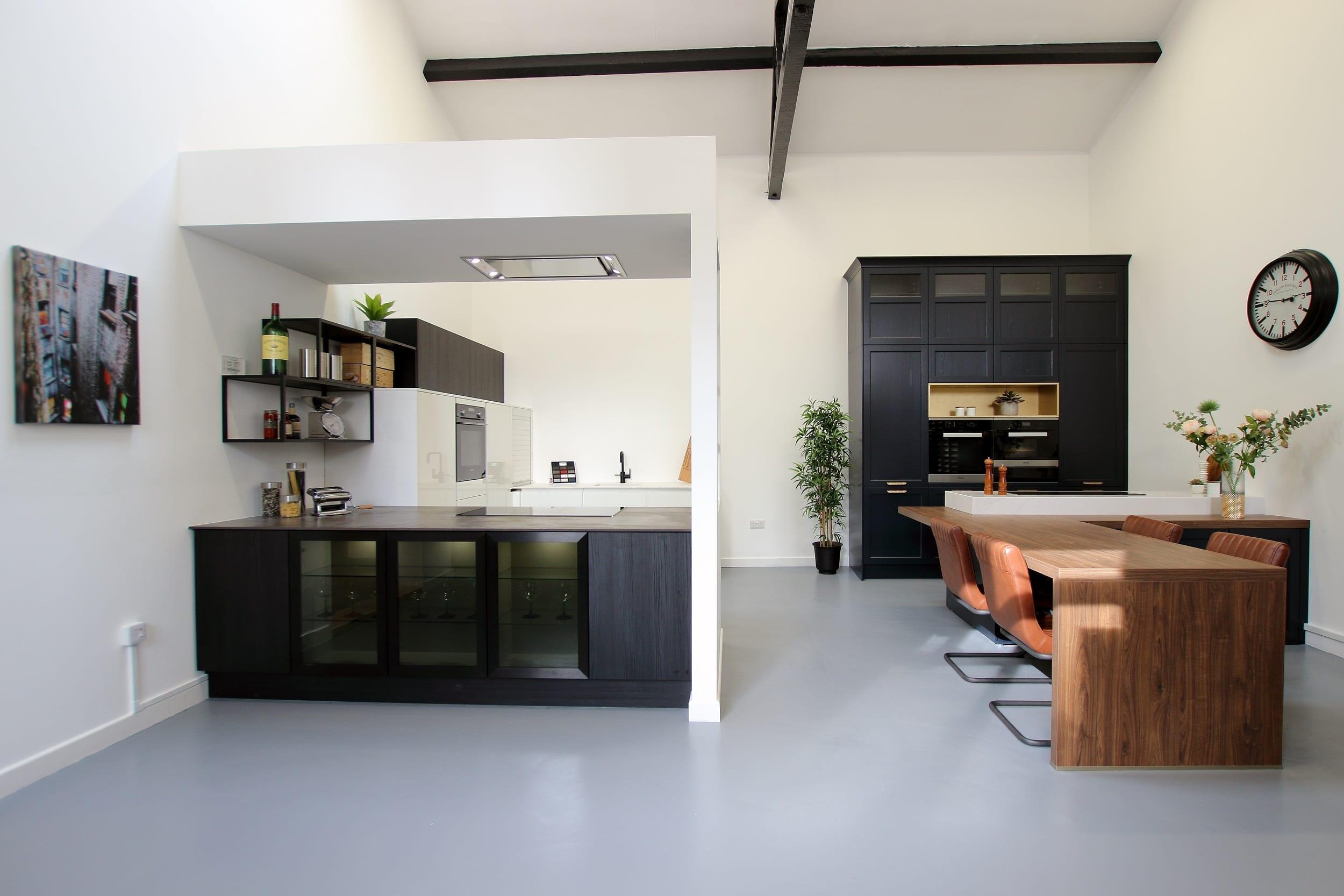 IMG 8175 - Net Kitchens Direct, Walthamstow
