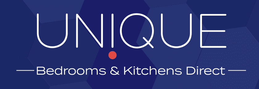 Unique Bedrooms & Kitchens Direct - Dunstable